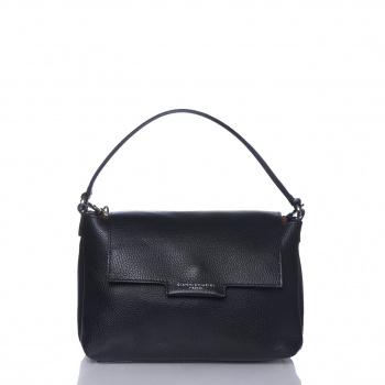 сумка женская Gianni Chiarini 8450-1 V6