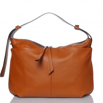 сумка женская Gianni Chiarini 8456-1 V6