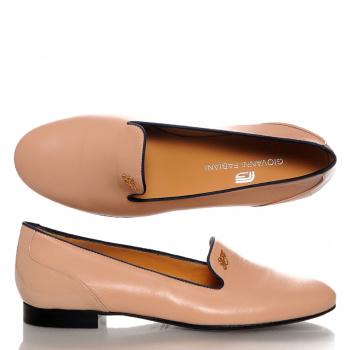 Туфли женские Giovanni Fabiani 21125 W8