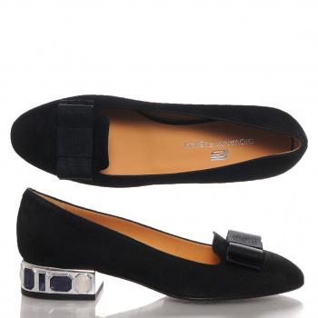 Туфли женские Giovanni Fabiani 21377 W8