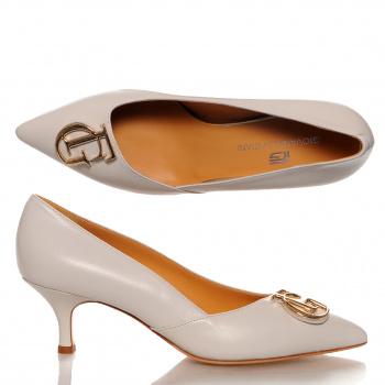 Туфли женские Giovanni Fabiani 21171 W8
