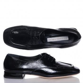 Туфли женские Vittorio Vergili 3708 V6