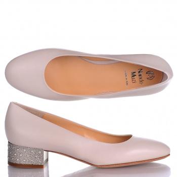 Туфли женские Nando Muzi 349-1 M4