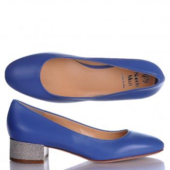 Туфли женские Nando Muzi 349-2 M4