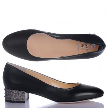Туфли женские Nando Muzi 349-3 M4