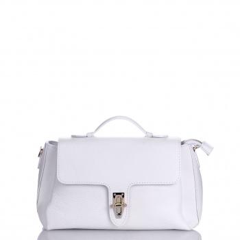 сумка женская Leather Country 3594470-1 M4
