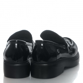 Туфли женские Tuffoni 1521104 Fb
