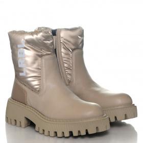 Ботинки женские Loriblu 05400 Fb