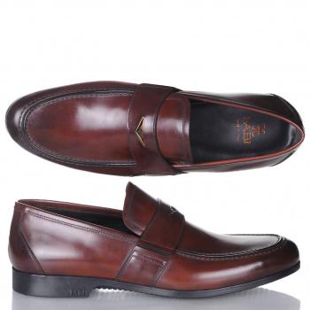 Туфли мужские Fabi 7075-2 M4