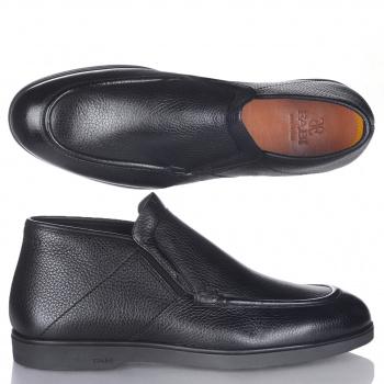 Ботинки мужские Fabi 0182 M4