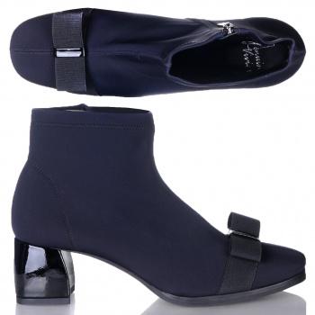 Ботинки женские Genuin Vivier 070-6 M4
