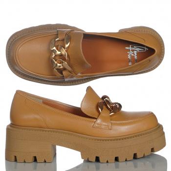 Туфли женские Genuin Vivier 9355-2 Fb