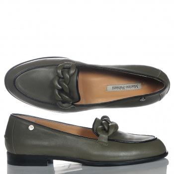 Туфли женские Marino Fabiani 22.2246 V6