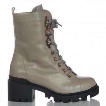 Ботинки женские Giovanni Fabiani 22.21659 V6