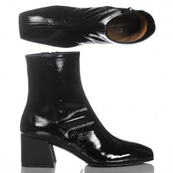Ботинки женские Giovanni Fabiani 22.21830 V6