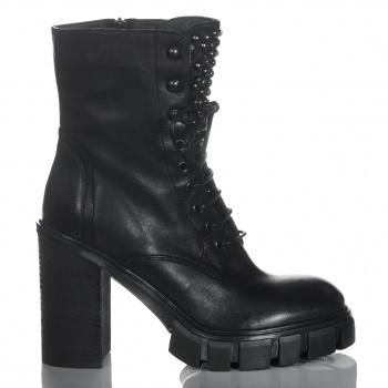 Ботинки женские Fru.it 22.7351 V6