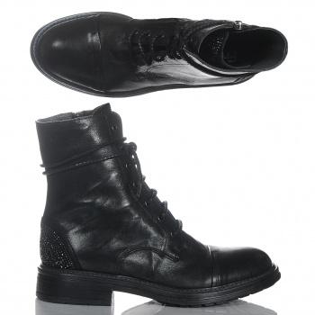Ботинки женские Fru.it 22.7020 V6