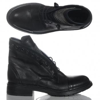 Ботинки женские Fru.it 22.7024 V6