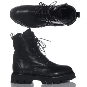 Ботинки женские Fru.it 22.7080 V6