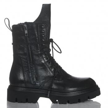 Ботинки женские Fru.it 22.7227 V6