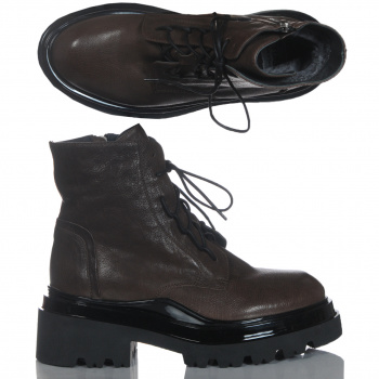 Ботинки женские Fru.it 22.7115 V6
