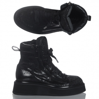 Ботинки женские Fru.it 22.7190 V6
