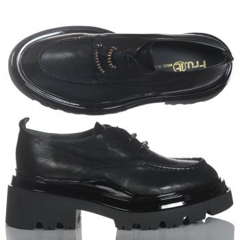 Туфли женские Fru.it 22.7227 V6