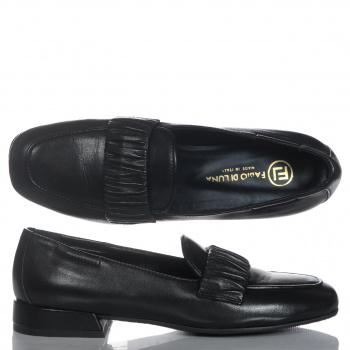 Туфли женские Fabio Di Luna 22.8109 V6