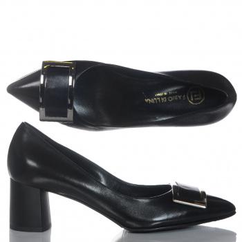 Туфли женские Fabio Di Luna 22.8504 V6