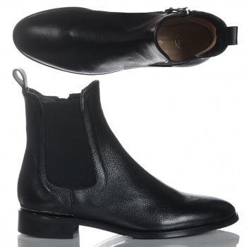 Ботинки женские Fabio Di Luna 22.8507 V6