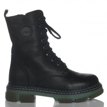 Ботинки женские Lab Milano 22.10275 V6