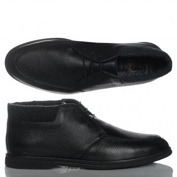 Ботинки мужские Aldo Brue 22.AB8553 V6