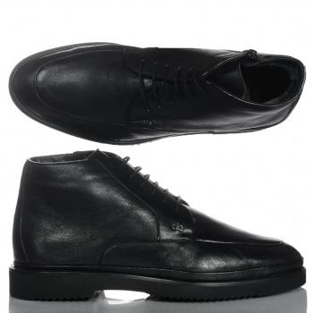 Ботинки мужские Aldo Brue 22.AB5358 V6