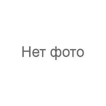 Кроссовки мужские Hugo Boss 50247609 M4